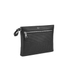 Lauren Ralph Lauren Women's Yasmeen Clutch Bag - Black: Image 2