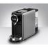 Dualit 85150  Lusso™ Capsule Machine: Image 3