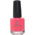 Jessica Nails Custom Colour Nail Varnish - Glam Squad: Image 1
