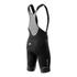 Skins Cycle Men's Bib Shorts - Black: Image 2