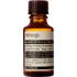 Aesop Isabelle Oil Burner Blend 25ml: Image 1