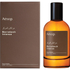 Aesop Marrakech Intense EDT 50ml: Image 1