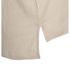 Gestuz Women's Poppy Short Sleeve Top - Smoke Gray: Image 3