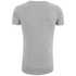 Myprotein Men's Performance Slogan T-Shirt - Grey : Image 2