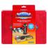 Skylanders Superchargers Pop-Up Garage Play & Display Case: Image 1
