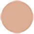 Lancôme Teint Idole Ultra 25H Compact Powder Foundation: Image 2