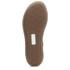 Clarks Women's Tustin Sinitta Leather Double Strap Sandals - Blue Combi: Image 7