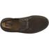 Clarks Originals Men's Desert Boots - Brown Suede: Image 3