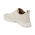 Clarks Originals Men's Trigenic Flex Shoes - White: Image 6