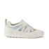 Clarks X Christopher Raeburn Women's Sabah Trail Trainers - White: Image 1
