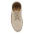 Clarks Originals Women's Suede Desert Boots - Sand: Image 5