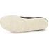 Clarks Originals Men's Wallabee Boots - Black Suede: Image 5