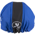 Etixx Quick-Step Cotton Cap 2016 - Blue/Black - One Size: Image 3