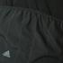 adidas Supernova Ref Short Sleeve Jersey - Black/Semi Solar Slime: Image 7