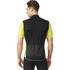 adidas Supernova Ref Short Sleeve Jersey - Black/Semi Solar Slime: Image 5