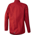 adidas H.Too.Oh Jacket - Vivid Red: Image 2