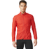 adidas H.Too.Oh Jacket - Vivid Red: Image 3