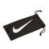 Nike Unisex Premier Sunglasses - Black/Green: Image 3