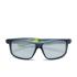 Nike Unisex Premier Sunglasses - Black/Green: Image 1