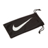 Nike Men's Expert Sunglasses - Black/Yellow: Image 3