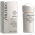 Shiseido Ibuki Protective Moisturizer - 15ml (Free Gift) (Worth £8.40): Image 2