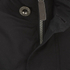 Sprayway Men's Oklahoma Jacket - Black: Image 3