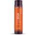 Joico Color Infuse Copper Shampoo 300ml: Image 1