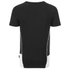 Good For Nothing Men's Stream T-Shirt - Black: Image 2