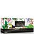Plancha Steampod L'Oréal Professionnel Brazil Fantasy Edition: Image 1