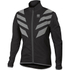 Sportful Reflex Jacket - Black: Image 1