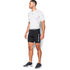 Under Armour Men's HeatGear CoolSwitch Shorts - Black: Image 4