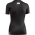 Under Armour Boy's Transform Yourself Batman Baselayer - Black: Image 2