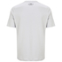 Under Armour Men's Fast Logo T-Shirt - Grey: Image 2