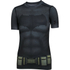 Under Armour Boy's Transform Yourself Batman T-Shirt - Black: Image 1