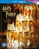 Harry Potter And The Half Blood Prince 2016  Edition: Image 1