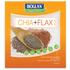 Bioglan Superfoods Chia & Flax 200g: Image 1