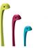 Nessie Family: Image 5