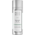 Paula's Choice Calm Redness Relief Cleanser - Oily Skin: Image 1