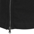 4Bidden Men's Banton Long Sleeve Turtle Neck Top - Black: Image 3