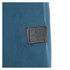 Smith & Jones Men's Cincture Hoody - Majollica Blue: Image 4