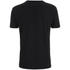 Smith & Jones Men's Diazoma Print T-Shirt - Black: Image 2