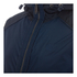 Smith & Jones Men's Skyhigh Windbreaker Jacket - Navy Blazer: Image 3
