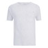 Smith & Jones Men's Caryatid Nep T-Shirt - White: Image 1