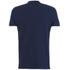 Smith & Jones Men's Mascaron Zip Pocket Polo Shirt - Navy Blazer: Image 2