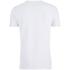 Smith & Jones Men's Diazoma Print T-Shirt - White: Image 2