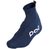 POC Fondo Bootie Shoe Cover - Navy Black: Image 1