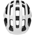 POC Octal Helmet - Hydrogen White: Image 5