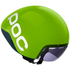 POC Cerebel Helmet - Cannon Green - Medium (54-60cm): Image 2
