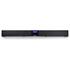 Steljes Audio Erato TV Sound Bar with Wireless Sub Woofer - Black/Silver: Image 5