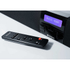 Steljes Audio Calliope TV Sound Bar - Black: Image 2